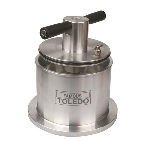 TOLEDO BEARING PACKER 170MM