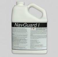 NAVGUARD TYPE 1 1 GALLON