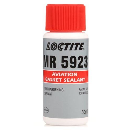 A/GASKET SEALANT #3 MR5923