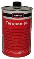 TEROSON VR10 CLEANER 1L