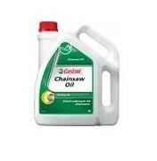 CHAINSAW OIL 20L