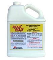 MAX WAX 1 LITRE