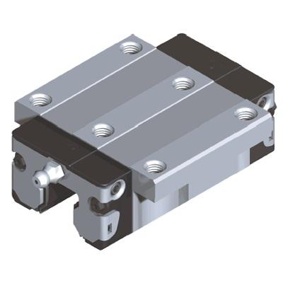 LLRHC 20A-T0-P5