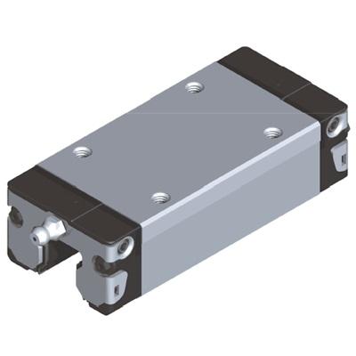 LLRHC 15LU-T0-P5