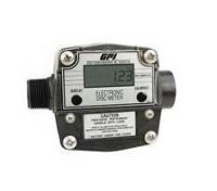 52-120000-2 GPI FM-300H-L8N
