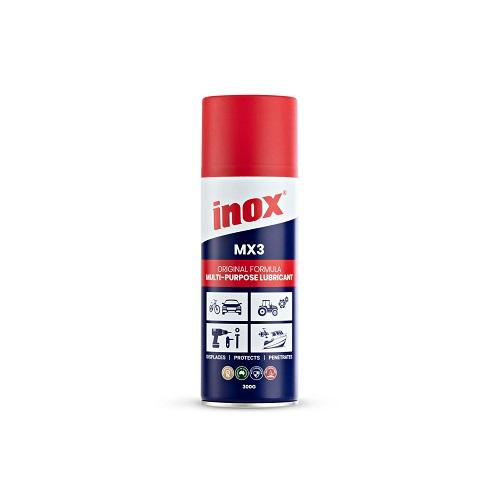 MX3-300