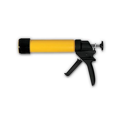 TEROSON MANUAL APP GUN 570ML