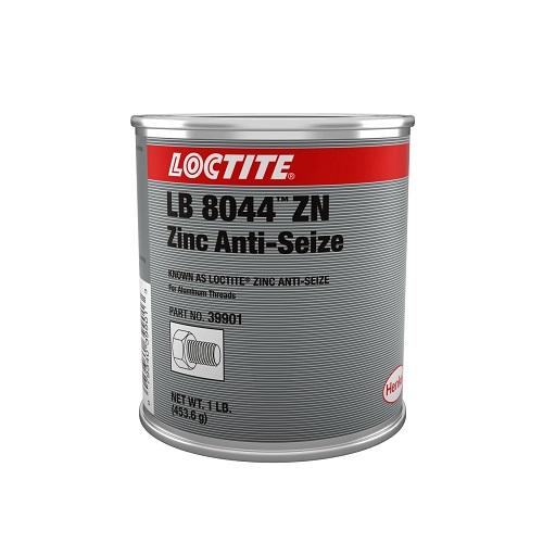 ZINC ANTI SEIZE 454G LB8044