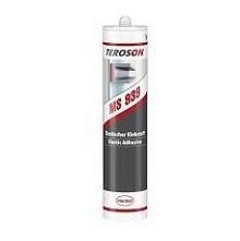 TEROSON MS 939 BK FC570ML
