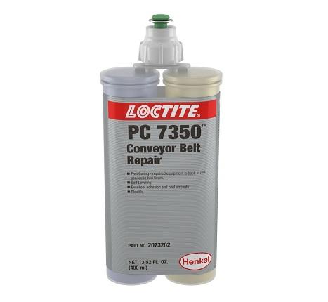 PC7350 CONVEYOR REPAIR 400ML