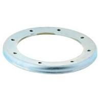 1050WA CLAMP RING