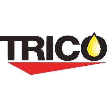 TRICO 1 PT AL OILER 3/8 OSG